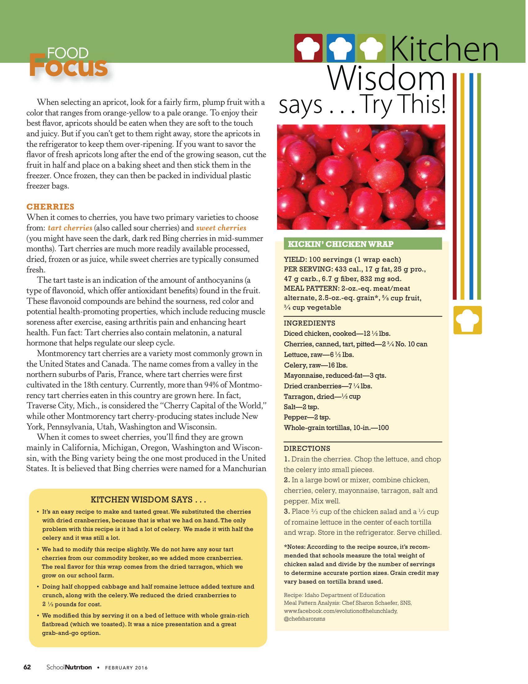 school-nutrition-association-february-2016_page_3